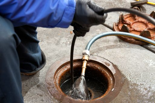 Grease Trap Cleaning Oahu - #1 Local Oahu HI Sewer Service