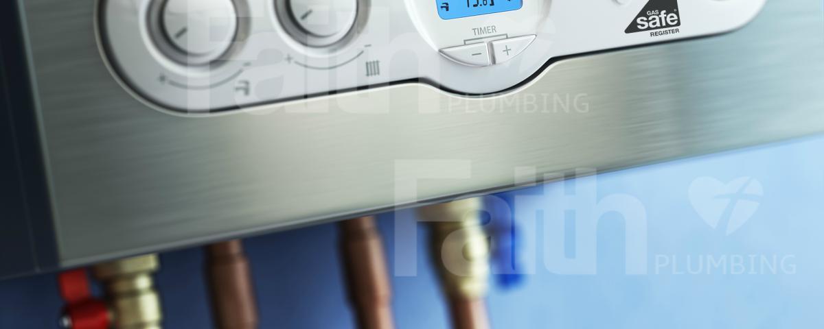 Solar Water Heater Repair Oahu 1 Rated Service Warranty